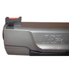 Dawson Precision S&W M&P Fibre Optic Front Sight (021-060)