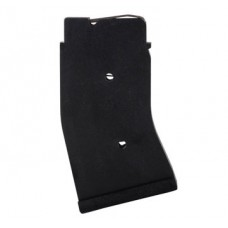 CZ OEM Magazine 455/452/512 22 Long Rifle 10 Round Polymer Black