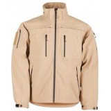 5.11 Sabre 2.0 Covert Jacket (48112)
