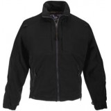 5.11 Tactical Fleece (48038)