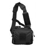5.11 2-Banger Bag (56180)