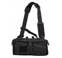 5.11 4-Banger Bag (56181)