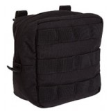 5.11 6.6 Padded Pouch (58714)