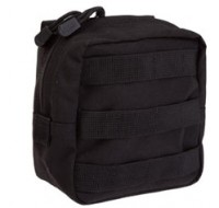 5.11 6.6 Pouch (58713)