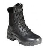"""5.11 A.T.A.C. 8"""" Boot - Women's (12007)"""