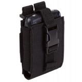5.11 C5 Case - L (Phone/PDA) (56030)