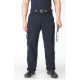 5.11 Taclite EMS Pants (74363)