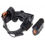 5.11 S+R™ H6 Headlamp (53192)