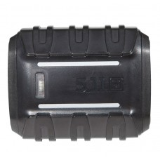 5.11 S+R™ Rechargeable NiMH Headlamp Battery (53194)