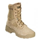 "5.11 A.T.A.C. 8"" Coyote Boot (12110)"