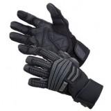 5.11 A.T.A.C. Gloves (59353)