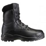"5.11 A.T.A.C. 8"" Shield CSA/ASTM Boot (12026)"