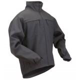 5.11 Chameleon Softshell Jacket (48099)