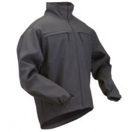 5.11 Chameleon Softshell Jacket (48099)