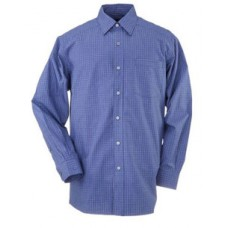 5.11 Cover Dress Shirt (72188)