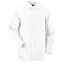 5.11 Cover Dress Shirt (72188)