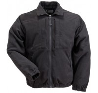 5.11 Covert Fleece Jacket (48111)