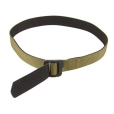 "5.11 Double Duty TDU Belt 1.5"" (59568)"