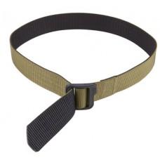 """5.11 Double Duty TDU Belt 1.75"""" (59567)"""