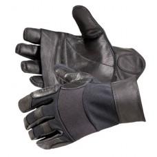 5.11 Fastac2 Gloves (59338)