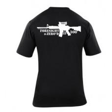 5.11 Hindsight is 20/20 T-Shirt (40133B)