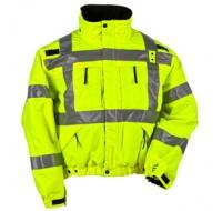 5.11 Hi-Visibility Reversible Jacket (48037)