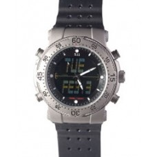 5.11 H.R.T Titanium Watch (59209)