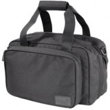5.11 Large Kit Tool Bag (58726)