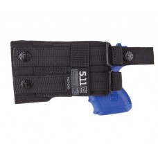 5.11 LBE Compact Holster Right Hand (58828)