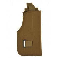 5.11 LBE Holster (58780)