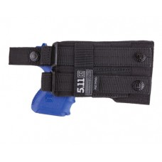 5.11 LBE Compact Holster Left Hand (58829)
