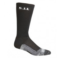 "5.11 Level 1 9"" Sock - Regular Thickness"