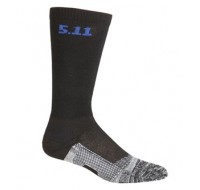 "5.11 Level 1 9"" Sock - Women's (59186)"