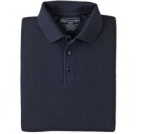 5.11 Professional Polo - Long Sleeve (42056)