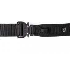 5.11 Maverick Assaulters Belt (59569)