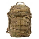 5.11 MultiCam RUSH 12 Backpack (56954)