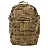 5.11 MultiCam RUSH 24 Backpack (56955)