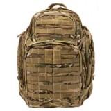 5.11 MultiCam RUSH 72 Backpack (56956)