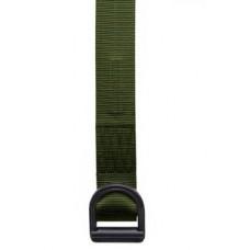 "5.11 Operator Belt - 1.75"" Wide (59405)"