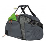 5.11 Outbound Gym Bag (56994)