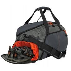 5.11 Outbound Gym Bag (56994)
