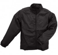 5.11 Packable Jacket (48035)