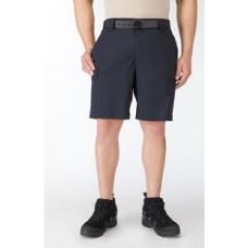 5.11 Patrol Short (43057)