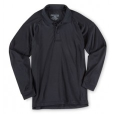 5.11 Performance Polo - Long Sleeve (72049)