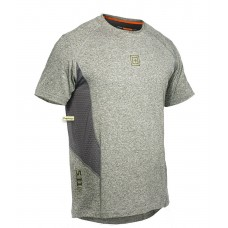 5.11 RECON™ Performance Top, Short Sleeve (41185)