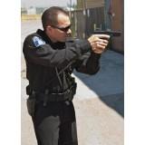 5.11 Pistol Leash (59081)