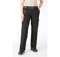 5.11 Taclite Pro Pants - Women's (64360)