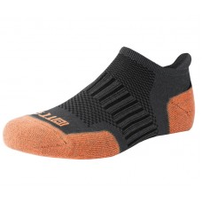 5.11 RECON™ Ankle Sock (10010)