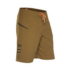 5.11 RECON™ Vandal Short (43059)