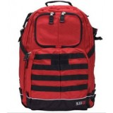 5.11 Responder 24 Backpack (56871)